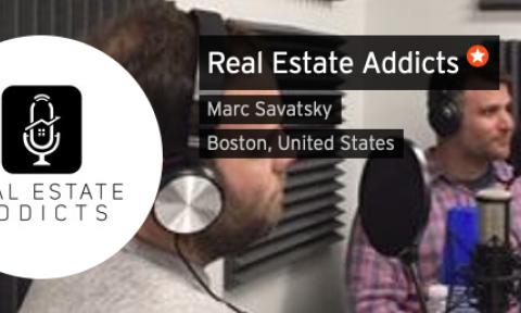 Real Estate Addicts